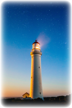 s_ch_lighthouse.png