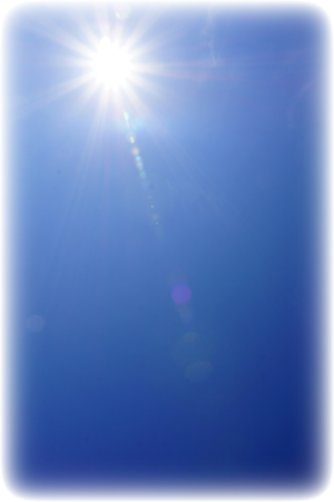 s_ch_suninbluesky.png